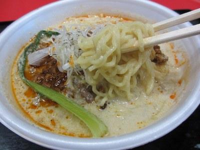 umasagishiri2012_3.jpg