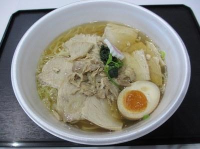 umasagishiri2012_4.jpg