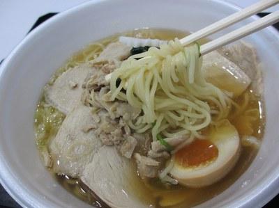 umasagishiri2012_5.jpg