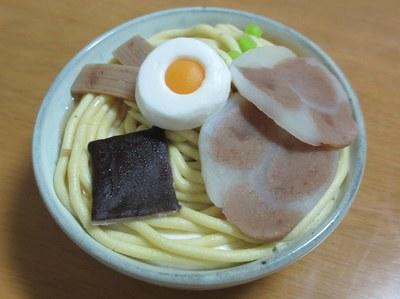 umasagishiri2012_9.jpg