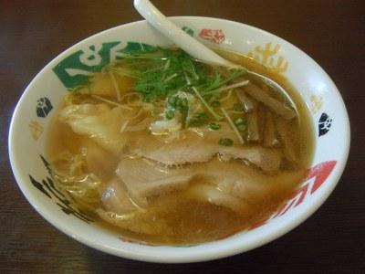 urasaki_201104_2.jpg