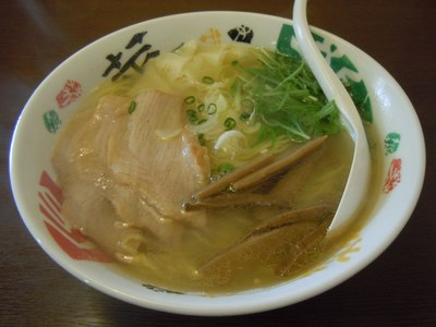 urasaki_201104_4.jpg