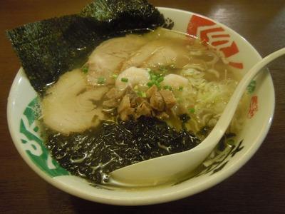 urasaki_201108_2.jpg