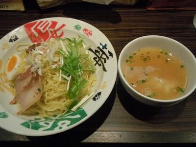 urasaki_ekimae201106_5.jpg
