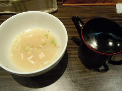 urasaki_ekimae201106_7.jpg
