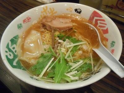 urasaki_ekimae201106_8.jpg