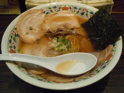 urasaki_ekimae201106_9.jpg