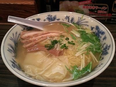 urasaki_ekimae_2.jpg