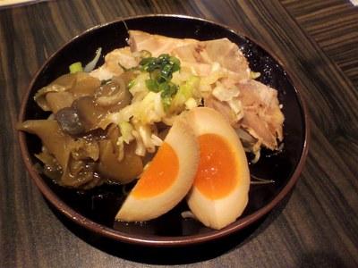 urasaki_ekimae_20110403_2.jpg