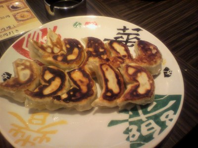 urasaki_ekimae_20110403_3.jpg