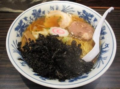 urasaki_ekimae_201504_2.jpg