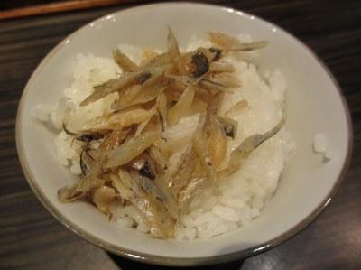 urasaki_ekimae_201504_4.jpg