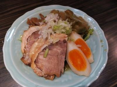 urasaki_ekimae_201511_2.jpg