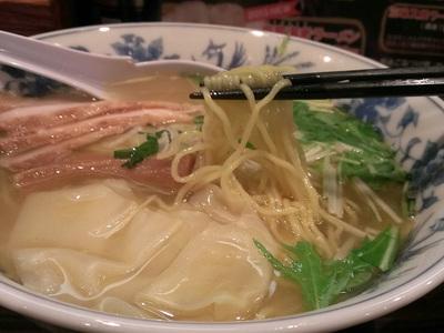 urasaki_ekimae_3.jpg