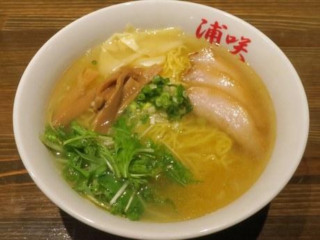 urasaki_furumachi_2.jpg