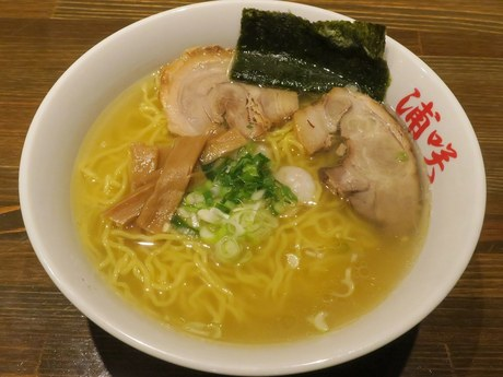 urasaki_furumachi_5.jpg