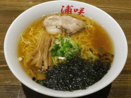 urasaki_furumachi_8.jpg