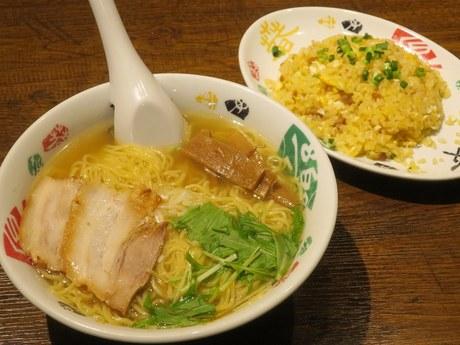 urasaki_higashi_2.jpg