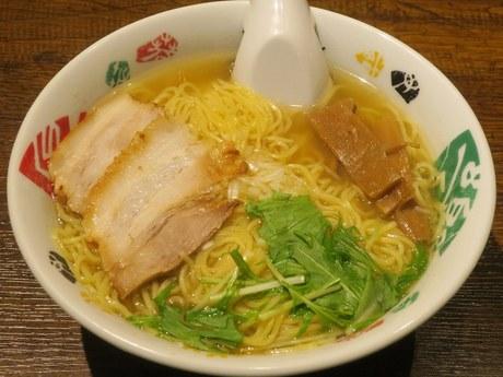 urasaki_higashi_3.jpg
