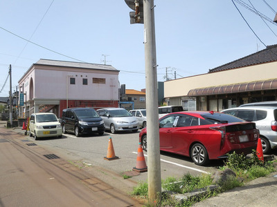 urekko_kashiwazaki_4.jpg