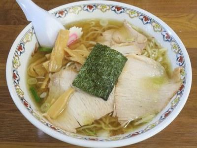 urekko_kashiwazaki_5.jpg