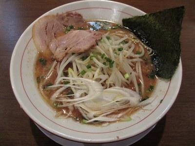 wafutonkotsu_maru_3.jpg