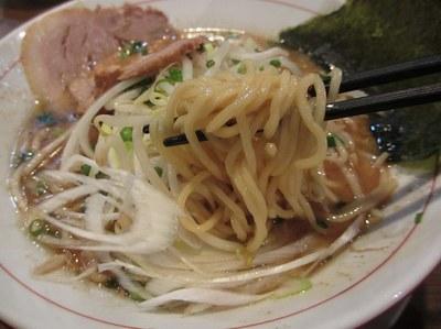 wafutonkotsu_maru_4.jpg