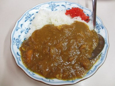 yagijaya_6.jpg