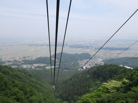yahiko_ropeway_4.jpg