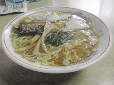 yamadasyokudo_2.jpg