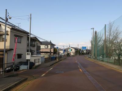 yamagami_3.jpg