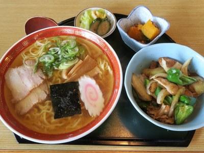 yamago_2.jpg