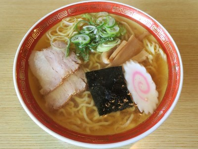 yamago_3.jpg