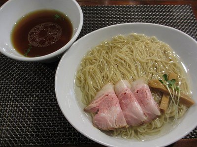 yamaguchi_201412_4.jpg