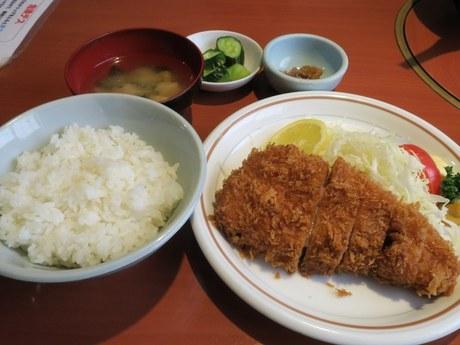yamaguchi_agano_7.jpg