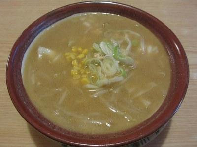 yamamasa_2.jpg