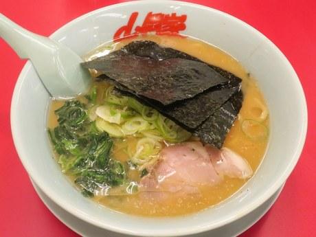 yamaokaya_shinwa_2.jpg