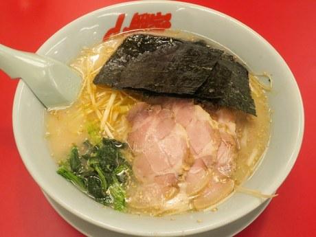 yamaokaya_shinwa_5.jpg