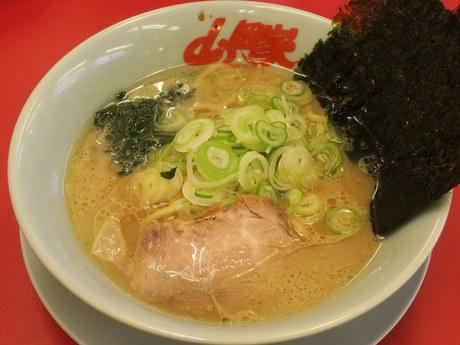 yamaokaya_shirone_2.jpg