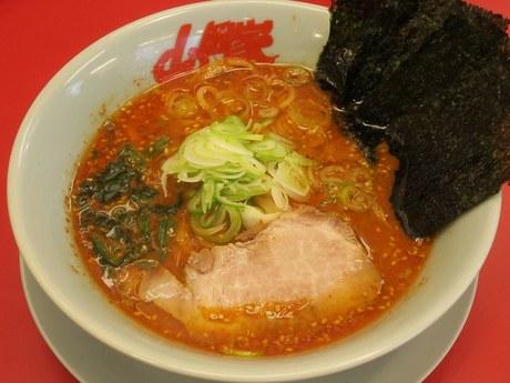 yamaokaya_shirone_5.jpg