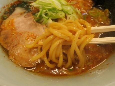 yamaokaya_shirone_7.jpg