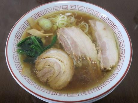 yamato_2.jpg