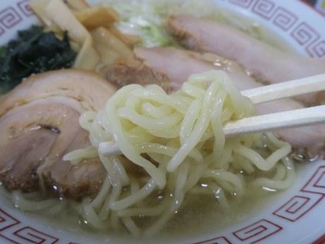 yamato_7.jpg