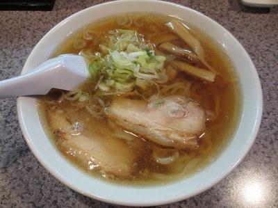yamato_sano_5.jpg