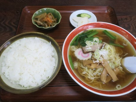 yanagi_2.jpg