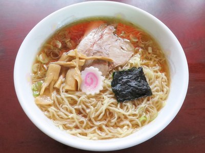yanagitei_3.jpg