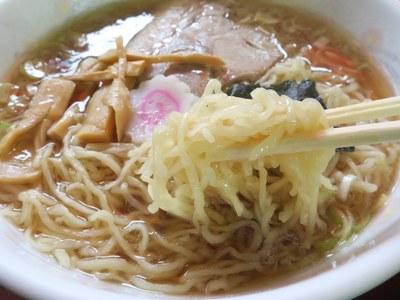 yanagitei_4.jpg