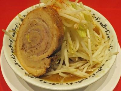 yarou_ramen_shibuya_2.jpg