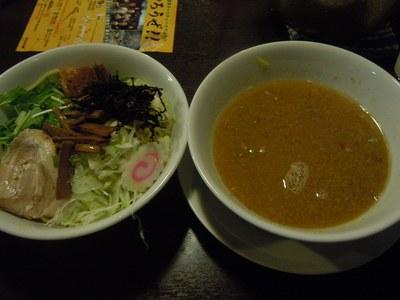 yarouze201108_4.jpg