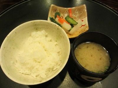yasuha_10.jpg